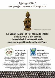 thumbnail of Brochure-Projet-coop-pel-levigan-2018-ok-2