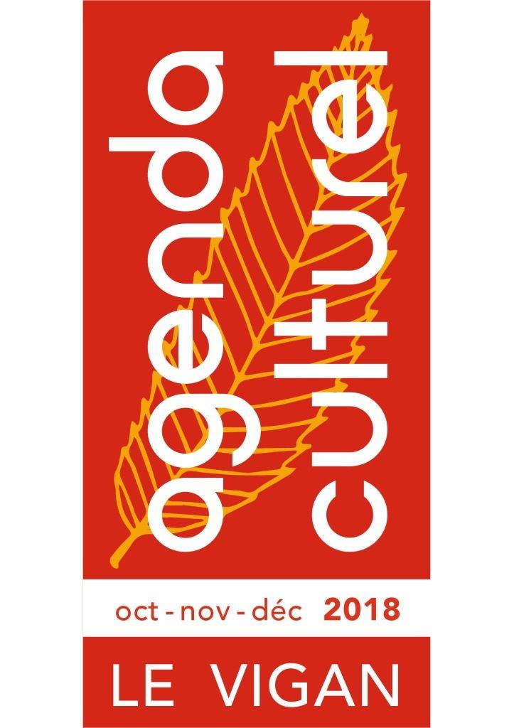 thumbnail of depliant-cult-2018-T4-WEB